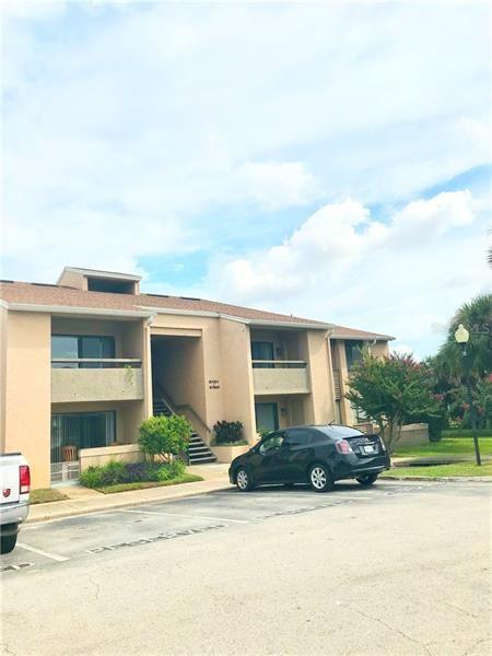 5163 VINELAND ROAD #110, Orlando, FL 32811 - MLS#: G5033133