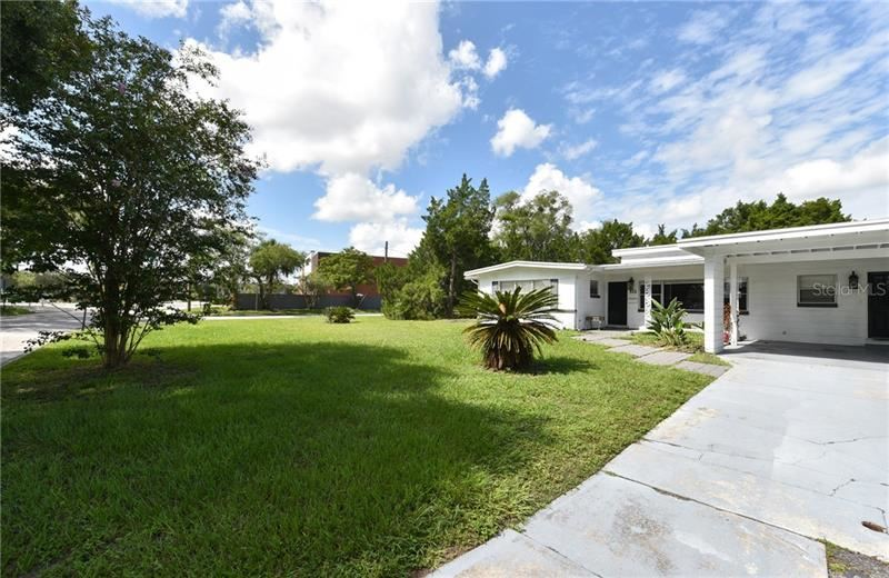 511 LANDER ROAD, Winter Park, FL 32792 - #: O5877133