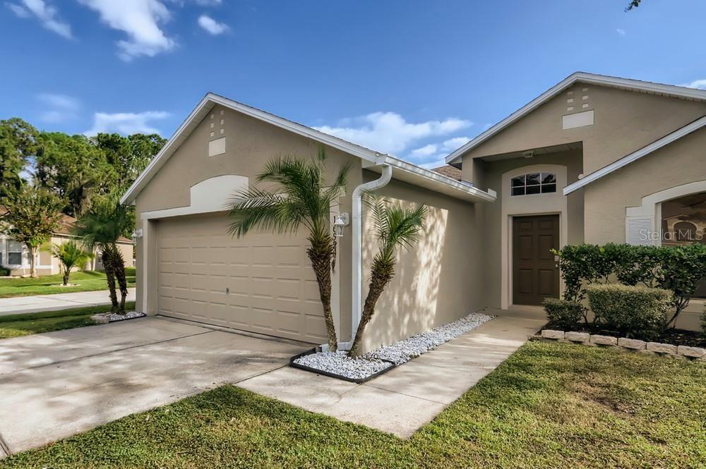 16926 CORNER BAY COURT, Orlando, FL 32820 - #: O5981133