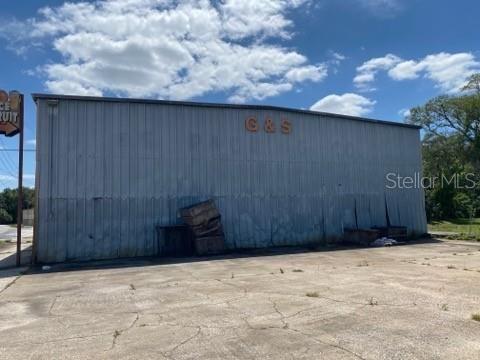 16590 S HWY 25, Weirsdale, FL 32195 - #: OM619133