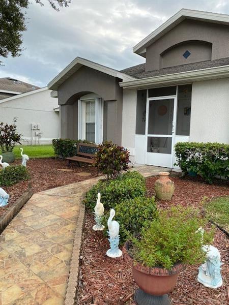 14650 LAGUNA BEACH CIRCLE, Orlando, FL 32824 - #: S5041133