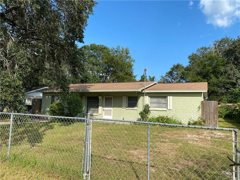 8519 CHINABERRY DRIVE, Tampa, FL 33637 - #: T3271133