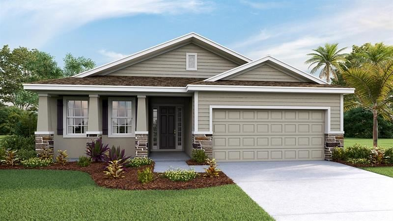 1388 ZION ARCHES LANE, Wesley Chapel, FL 33543 - MLS#: T3278133