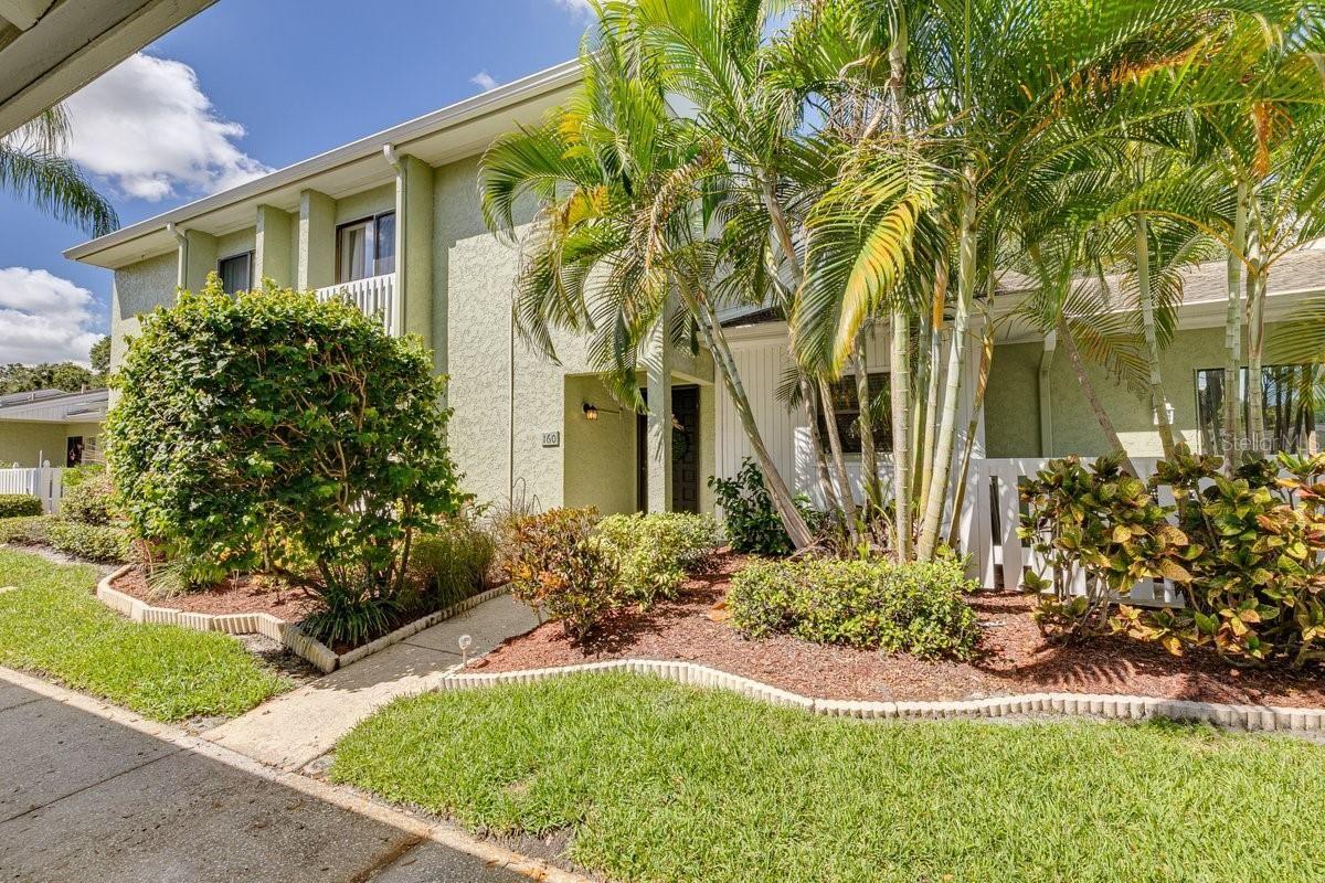 160 CYPRESS PLACE, Oldsmar, FL 34677 - MLS#: T3335133