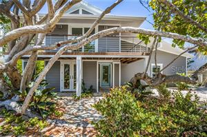Main image for 718 N SHORE DRIVE, ANNA MARIA, FL  34216. Photo 1 of 31