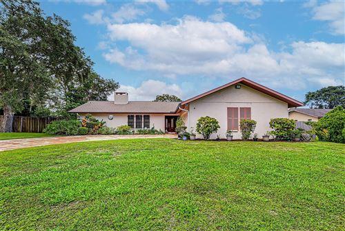 Photo of 2532 MONTEREY ST., SARASOTA, FL 34231 (MLS # A4506134)