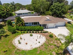 Photo of 5143 LEMON BAY DRIVE, VENICE, FL 34293 (MLS # N6106134)