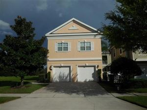 Photo of 7552 EXCITEMENT DRIVE, REUNION, FL 34747 (MLS # O5736134)