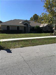 Photo of 1336 WINTERVILLE STREET, DELTONA, FL 32725 (MLS # O5744134)