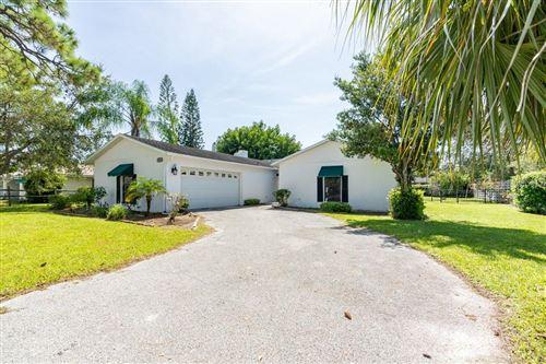 Photo of 1816 82ND STREET NW, BRADENTON, FL 34209 (MLS # W7837134)