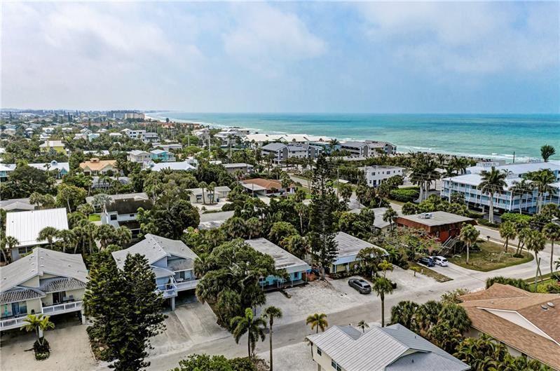 Photo of 205 71ST STREET #A, HOLMES BEACH, FL 34217 (MLS # A4465134)
