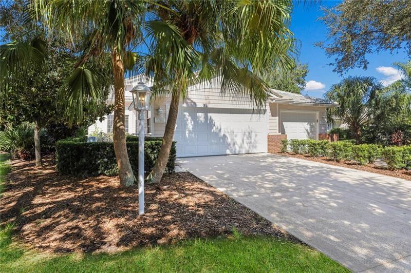 7702 WHITEBRIDGE GLEN, University Park, FL 34201 - MLS#: A4476134