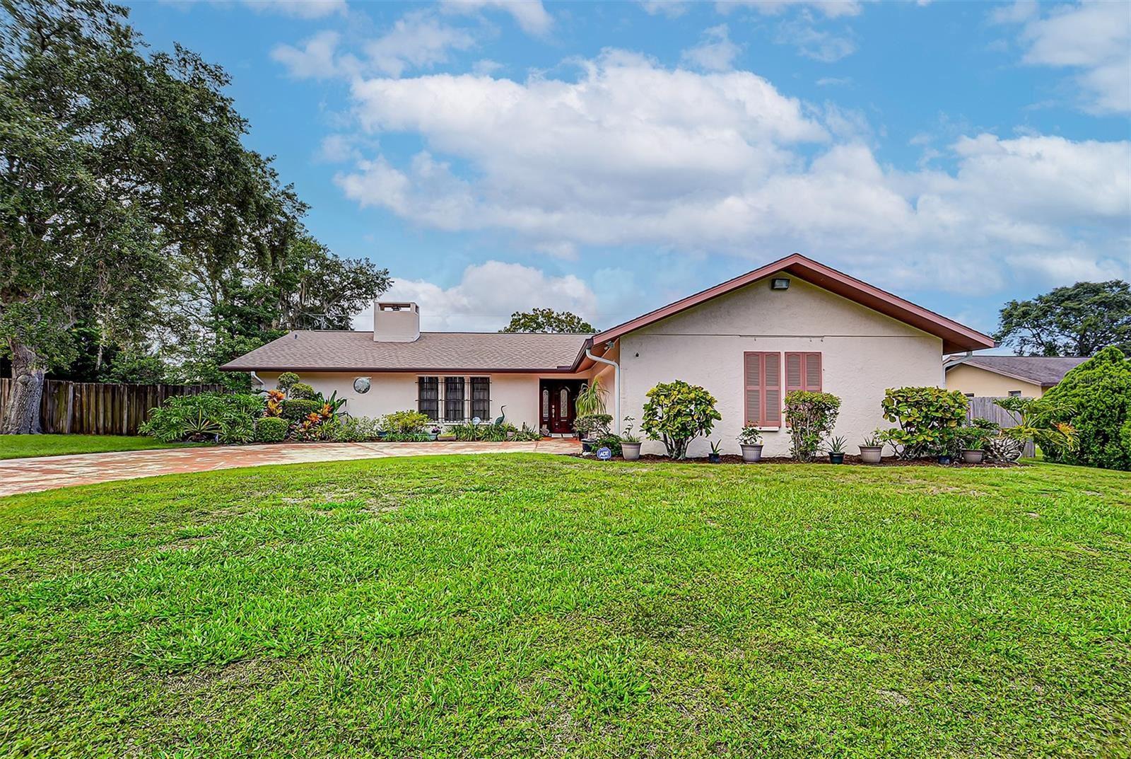 2532 MONTEREY ST., Sarasota, FL 34231 - #: A4506134