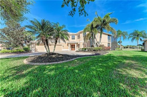 Photo of 7551 CAMDEN HARBOUR DRIVE, BRADENTON, FL 34212 (MLS # A4463135)