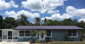 Photo of 1540 PHILLIP PLACE, ENGLEWOOD, FL 34223 (MLS # N6104135)