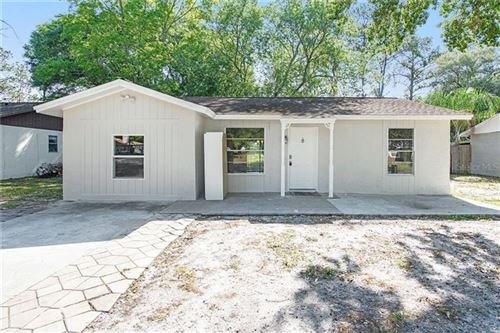 Main image for 2718 MARTHA LANE, LAND O LAKES, FL  34639. Photo 1 of 18