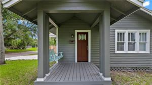Main image for 525 12TH AVENUE S, ST PETERSBURG,FL33701. Photo 1 of 13