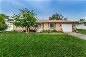 Featured picture for the property U8056135