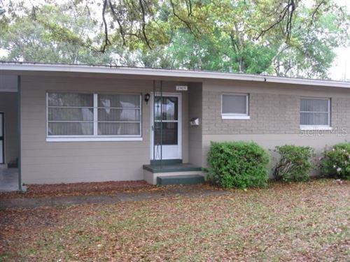 Photo of 2909 ELIZABETH AVENUE, ORLANDO, FL 32804 (MLS # U8091135)