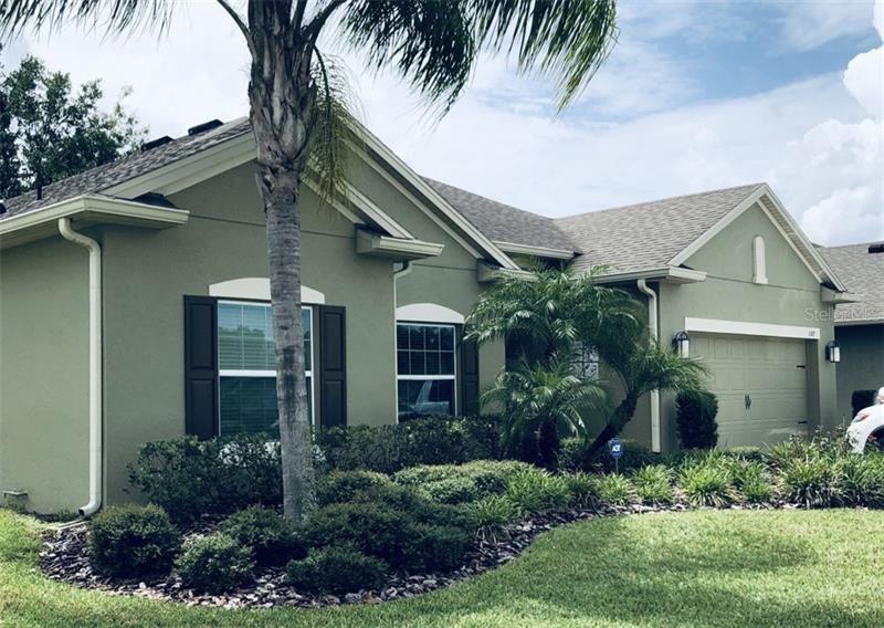 5307 PINE LILY CIRCLE, Winter Park, FL 32792 - #: A4476135