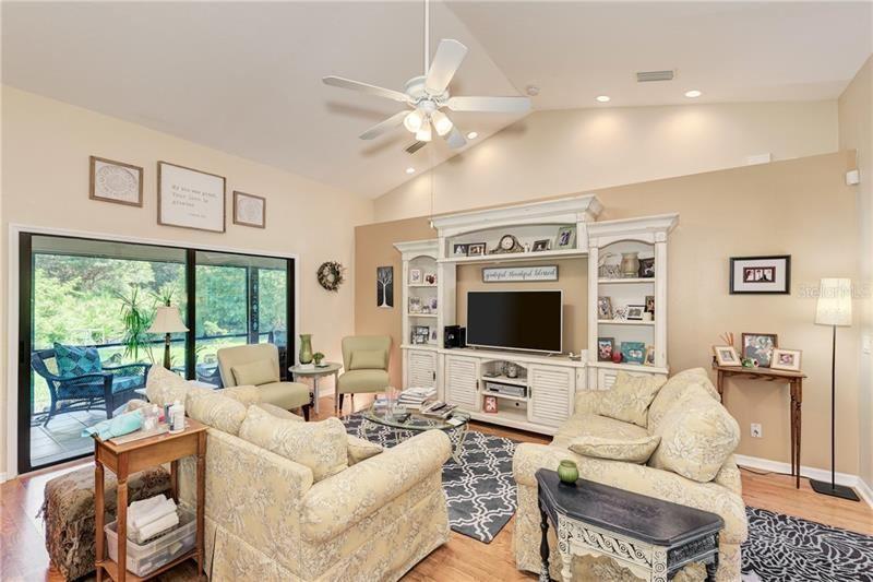 Photo of 10333 WILLIG AVENUE, ENGLEWOOD, FL 34224 (MLS # N6111135)