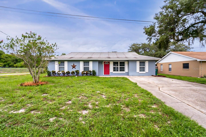 906 DONNELLY STREET, Eustis, FL 32726 - #: O5956135