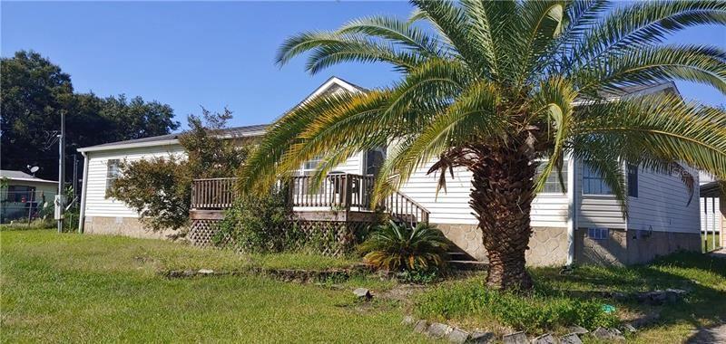 9645 SE 170TH LANE, Summerfield, FL 34491 - #: OM611135