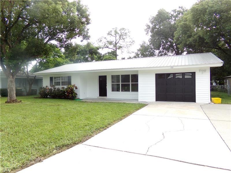132 STEVENSON ROAD, Winter Haven, FL 33884 - #: P4912135