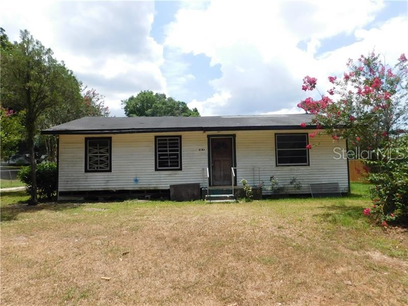 318 CANNING PLANT ROAD #A, Seffner, FL 33584 - #: T3179135