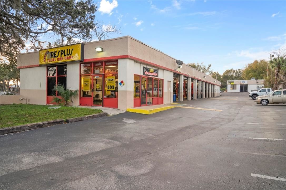 1209 W BRANDON BOULEVARD, Brandon, FL 33511 - MLS#: T3290135