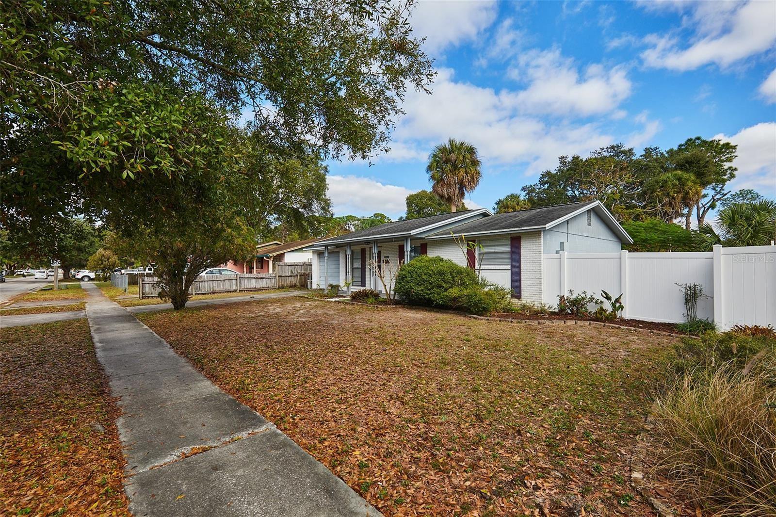7921 NORTHBRIDGE BOULEVARD, Tampa, FL 33615 - MLS#: T3336135