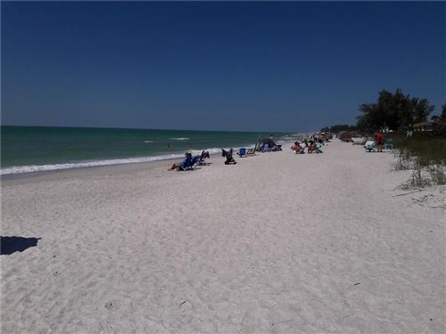Tiny photo for 6804 GULF DRIVE #6804, HOLMES BEACH, FL 34217 (MLS # A4475136)