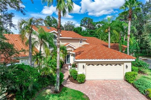 Photo of 224 WOODS POINT ROAD, OSPREY, FL 34229 (MLS # A4478136)