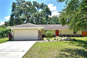 Photo of 190 NORMANDY ROAD, CASSELBERRY, FL 32707 (MLS # O5807136)