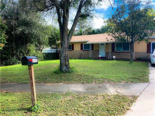 Photo of 6500 ALADDIN DRIVE, ORLANDO, FL 32818 (MLS # O5899136)