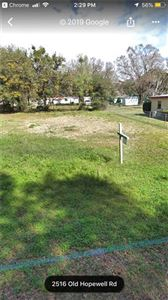 Main image for 2516 OLD HOPEWELL ROAD, PLANT CITY,FL33567. Photo 1 of 2