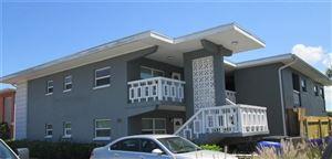 Photo of 11955 3RD STREET E, TREASURE ISLAND, FL 33706 (MLS # U8065136)