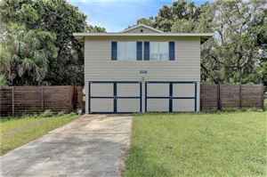 Main image for 8220 GULF WAY, HUDSON, FL  34667. Photo 1 of 38