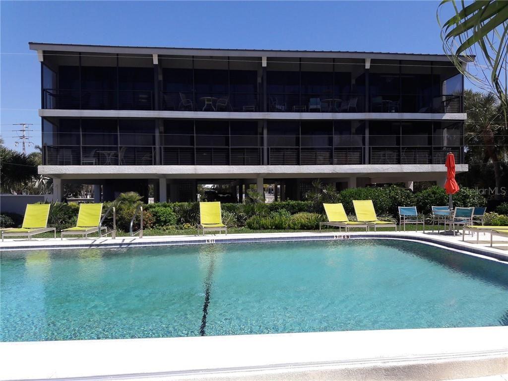 Photo for 6804 GULF DRIVE #6804, HOLMES BEACH, FL 34217 (MLS # A4475136)
