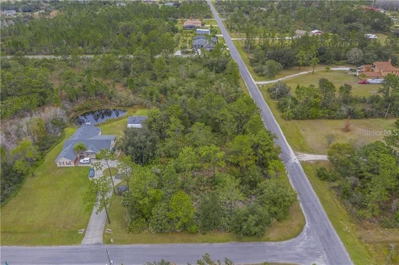 Photo of PALMVIEW STREET #12A, ORLANDO, FL 32833 (MLS # O5894136)