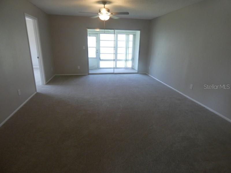 Photo of 601 N HERCULES AVENUE #301, CLEARWATER, FL 33765 (MLS # T3244136)