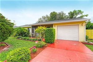 Photo of 307 COWRY ROAD, VENICE, FL 34293 (MLS # A4441137)
