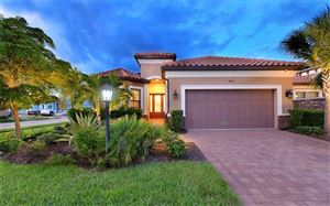 Photo of 3900 WAYPOINT AVENUE, OSPREY, FL 34229 (MLS # A4444137)