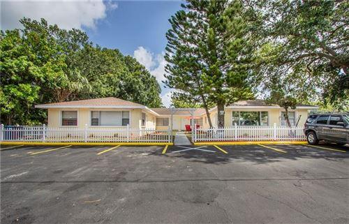 Photo of 209 31ST AVENUE E, BRADENTON, FL 34208 (MLS # A4468137)