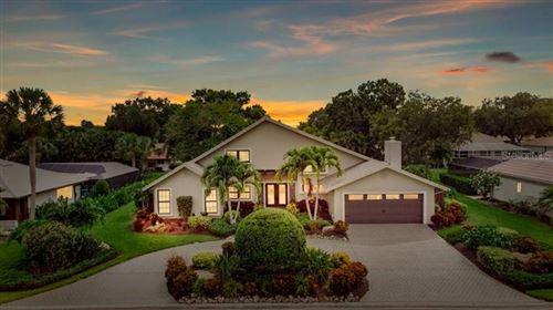 Photo of 1474 LANDVIEW LANE, OSPREY, FL 34229 (MLS # A4471137)