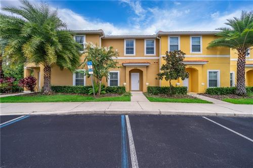 Photo of 3088 WHITE ORCHID ROAD, KISSIMMEE, FL 34747 (MLS # O5884137)