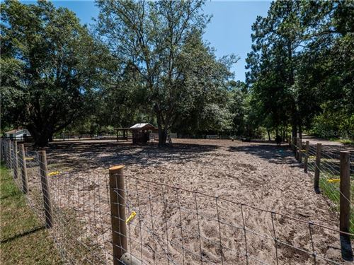 Tiny photo for 7107 NE 192ND PLACE, CITRA, FL 32113 (MLS # OM604137)