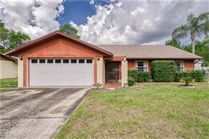 Main image for 3108 RIPPLEWOOD DRIVE, SEFFNER,FL33584. Photo 1 of 47