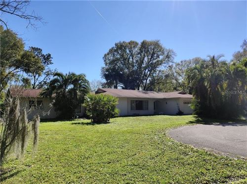 Main image for 3632 PINECONE COURT, LAND O LAKES, FL  34639. Photo 1 of 32