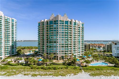 Main image for 1560 GULF BOULEVARD #1607, CLEARWATER,FL33767. Photo 1 of 72